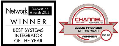 best systems integrator uae