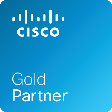 Cisco_gold_logo.png