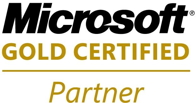 Microsoft_gold_logo.jpg