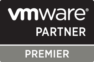 VMware_Premier_logo.png