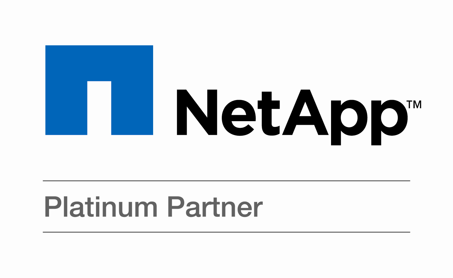 netapp_platinum_logo.png