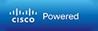 Cisco_Powered_Universal_600px_225_RGB.png
