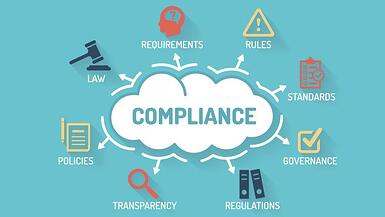 509680-how-businesses-can-stay-on-top-of-changing-compliance-regulations-1.jpg