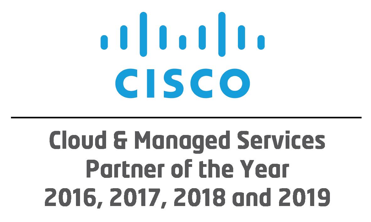 Cisco-01