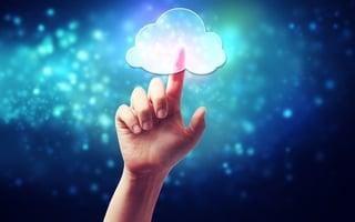 Cloud 451.jpg