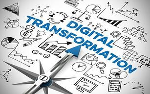 Digital-transformation-634x0-c-default.jpg