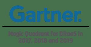 Gartner-1