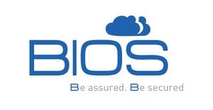 bios_logo_2016.jpg