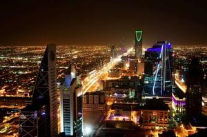 bios middle east saudi arabia