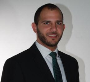 Khalid El Dhmashawy, Technical Consultant, BIOS.jpg