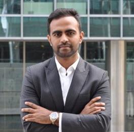 Wasim Aziz, Account Manager, BIOS.jpg