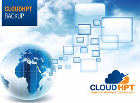 cloudhpt_baas_brochure
