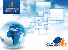 cloudhpt_iaas_overview