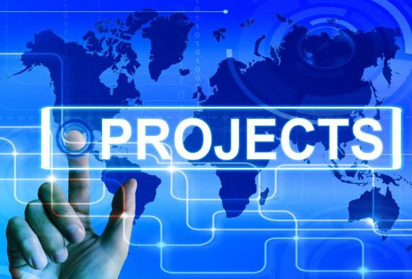 it_project_management_uae_dubai