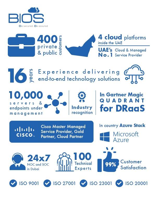 infographics (1)