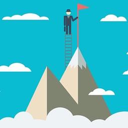 leveraging cloud.png
