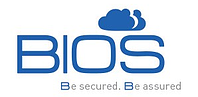 Cloud and Managed Services Leader in the Middle East
