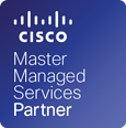 master_managed_services_partner.png