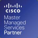 master_managed_services_partner.png