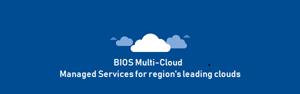 multi-cloud-1