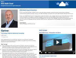 multi-cloud-newsletter