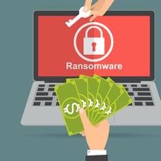 ransomware-biosme