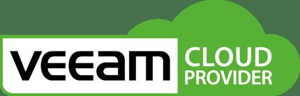 veeam_cloud_provider_2014_1-1.png