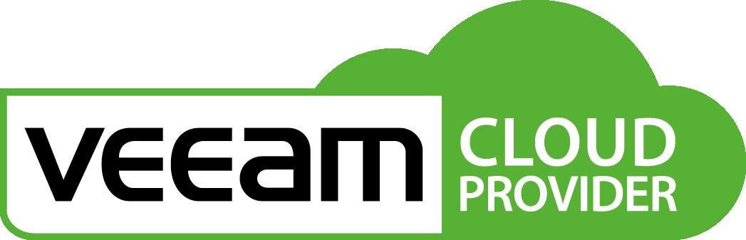 veeam_cloud_provider_2014_1.png